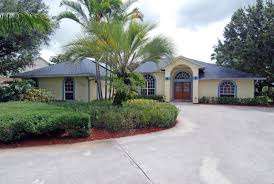 vikings lookout homes for sale in port saint lucie