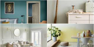 12 beautiful warming interiors for your home in 2018 dulux paint