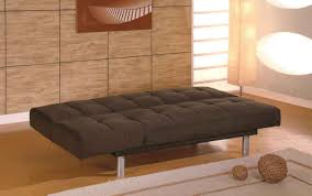 Full Size Sofa Bed Mattress by Full Size Bed Mattress Full Size Of Bedding Compare Mattresses