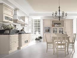 Cucine In Muratura Usate by Cucine Componibili Classiche Prezzi Elegant Cucine Brescia With