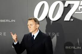 james bond film when is it out next james bond film set for november 2019 no word on 007 star