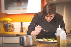 cuisine domicile cuisine à domicile
