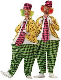 clown costume island costume clown costumes