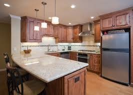kitchen crown moulding ideas crown moulding ideas kitchen traditional with above island