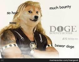 The Doge Meme - i m the doge the big bad doge by margaret meme center