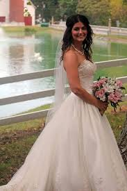wedding dresses bristol bristol bridal station dress attire bristol tn weddingwire