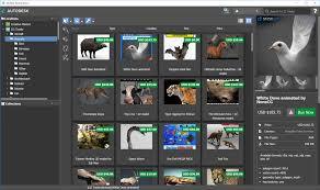 autodesk 3ds max asset library 3ds max autodesk app store