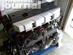 Sho Motor unhinged keith salles 107mph gpsho conversion ski