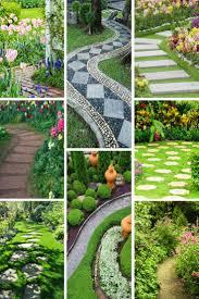 3702 best landscape my land images on pinterest gardening