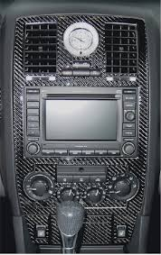 100 chrysler 300 2007 radio guide 2005 300 radio feature