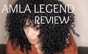 alma legend hair does it really work amla legend review youtube