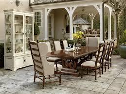 dining room furniture denver co fine furniture design trestle dining table