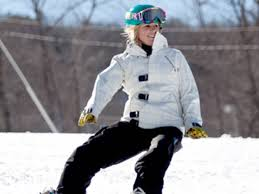 best skiing gear deals black friday best ski resorts near nyc for winter getaways in the snow
