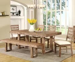 dining room sets rustic table decor unique home design studio