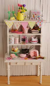 Dollhouse Kitchen Furniture 201 Best Ryden Kawaii Dollhouse Images On Pinterest Dollhouses