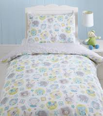 Cot Bed Duvet Cover Boys Children U0027s Kids Boys Duvet Quilt Cover Bedding Sets Or Matching