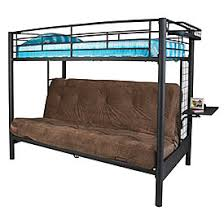 Twin Futon Bunk Bedthis Would Be GREAT In The Small Bedroom - Big lots childrens bedroom furniture