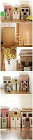 Diy Cardboard Furniture Plans Free by Best 25 Diy Cardboard Ideas On Pinterest Paper Light Cardboard