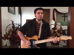 baixar the day after thanksgiving brandon heath musicas gratis