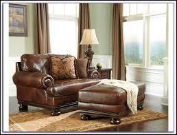 Ashley Furniture Huntsville Al Furniture  Home Furniture Ideas - Huntsville furniture