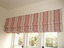 Roman Blinds Dubai Best Quality Roman Blinds And Curtains In Dubai Buy Fabric Blinds