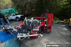 lamborghini veneno crash destroying million dollar hypercars on set with need for speed