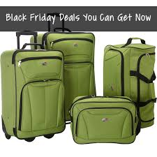 vacations black friday deals you can get now