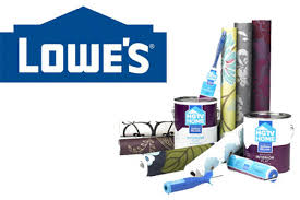 aecinfo com news lowe u0027s to introduce hgtv home by sherwin williams
