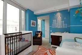 quelle couleur chambre bébé déco quelle couleur chambre bebe 23 metz 25360330 noir