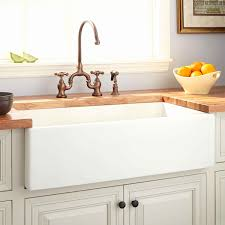 42 inch kitchen sink picture 45 of 50 white farmhouse sink awesome 22 farmhouse sink 42