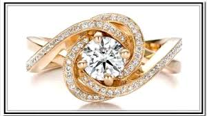top engagement rings top engagement ring designers