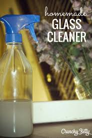 No Streak Laminate Floor Cleaner Diy Laminate Floor Cleaner Your Grandmother Would Be Proud Of