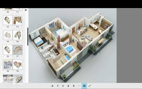 3d Home Architect Design Tutorial by 3d Home Plans Android Apps On Google Play