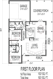 two bedroom cottage plans 2 bedroom cottage plans images about house plans on bedrooms 2