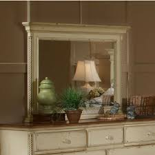Wilshire Bedroom Furniture Collection Hillsdale Furniture Wilshire Collection Kitchensource Com