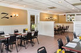 private parties at zois u0027 pizza palace seymour connecticut