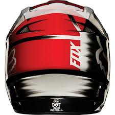 youth motocross helmet fox racing 2015 youth v1 vandal helmet available at motocrossgiant com