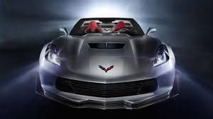future corvette stingray rumble seat 2015 corvette z06 convertible
