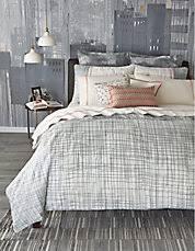 Home Bedding Sets Distinctly Home Bedding Collections U0026 Sets Sheets U0026 Bedding