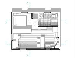 small apartment layout www watchho com s 2018 04 300 sq ft apartment layo