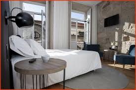 chambre d hotes porto chambre d hote porto portugal beautiful belomontegh guest house