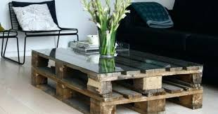how to make a coffee table out of pallets how to make coffee table out of pallets 8 pallet coffee tables