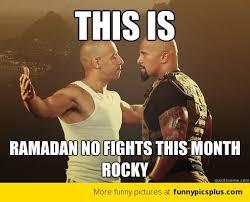 Funny Ramadan Memes - 10 best ramadan memes muslimah pinterest ramadan memes and humor