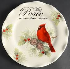 cracker barrel christmas dishes cracker barrel season of peace at replacements ltd