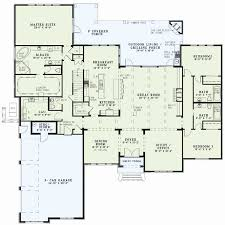 house plans with open kitchen 3 bedroom house plans with open kitchen house plan