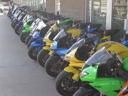 yamaha motocross bikes for sale vickerymotorsports colorado u0027s favorite motorcycle shop