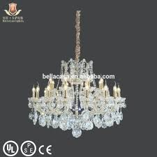 Chandeliers China Chandelier Manufacturers China Chandelier Designs