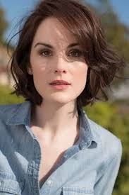 hairstyles for angular faces 20 short hairstyles for square faces to try this summer hair