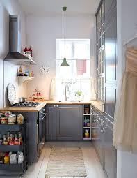 cuisine violine cuisine loft grise photos de design d intérieur et décoration de