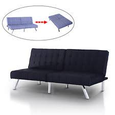 convertible sofa ebay